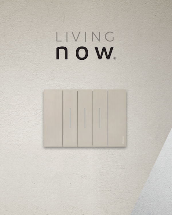 living-now-btcino-agrigento